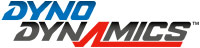 JPC Dyno Dynamics Chassis Dyno