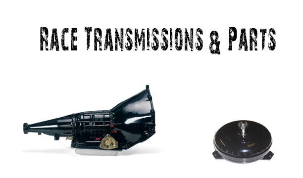 race-trans-banner-pic.jpg