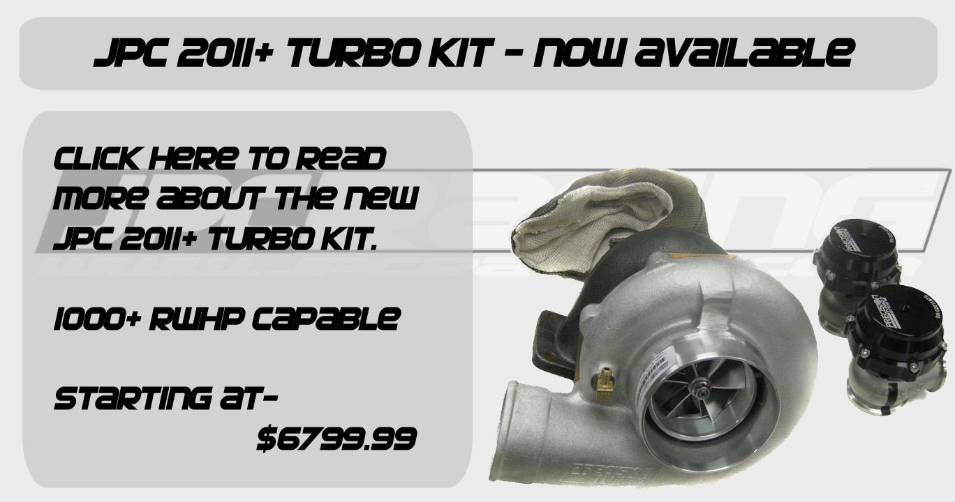 turbokitad-copy.jpg