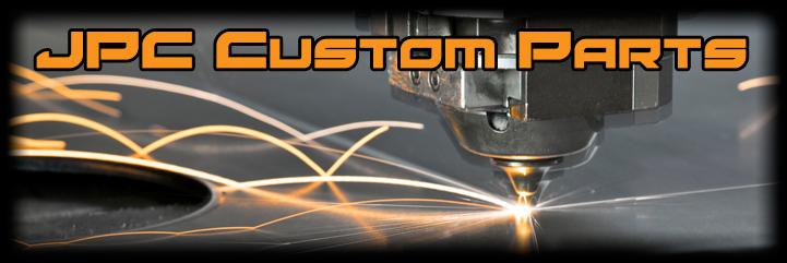 customparts.jpg