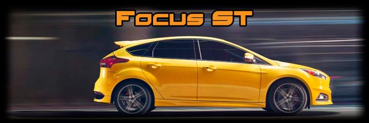 focusst.jpg