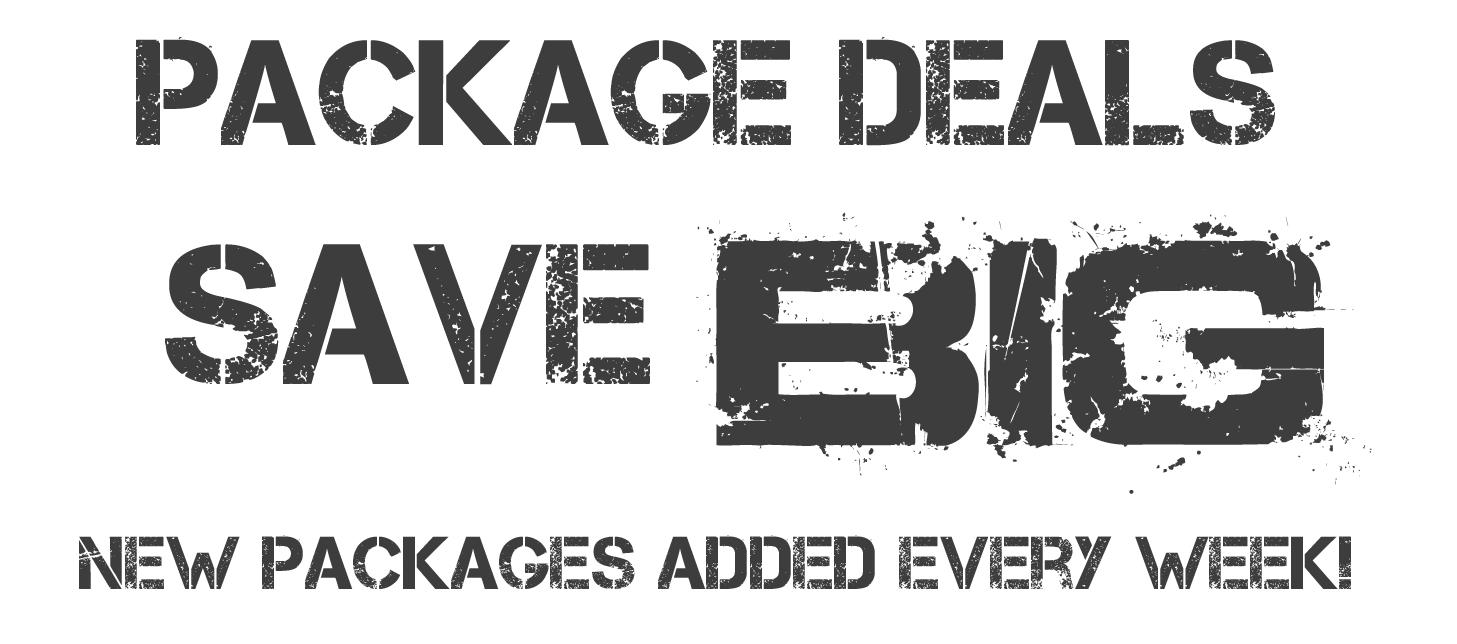 packagedeals-copy.png